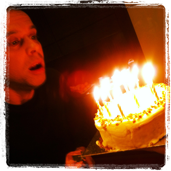 Paul-Murphy-Madhen-Drummer-Birthday