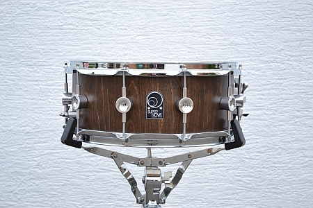 Supernova Drum Co. Snare