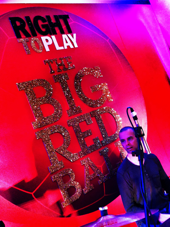 The-Big-Red-Ball