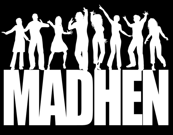 madhen-wedding-band