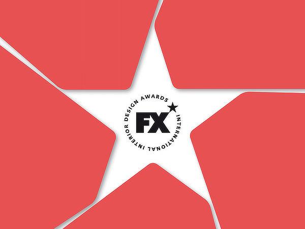 Madhen FX Awards