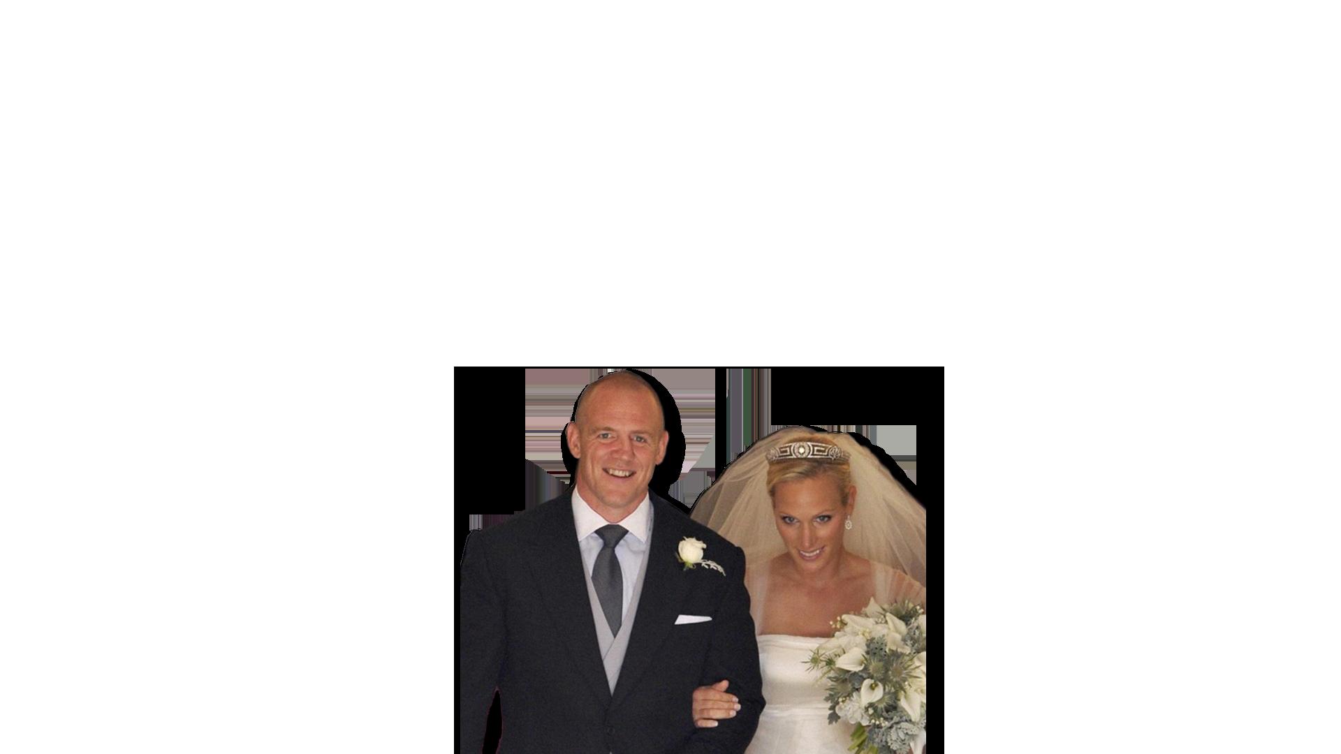 Madhen Wedding Layer 4