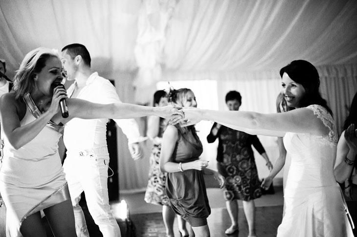 Wedding 1