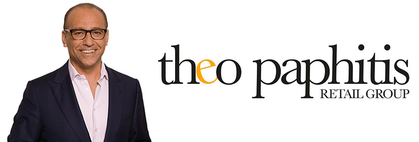 Theo Paphitis Retail Group