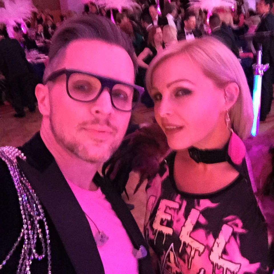 Madhen Matthew & Helen