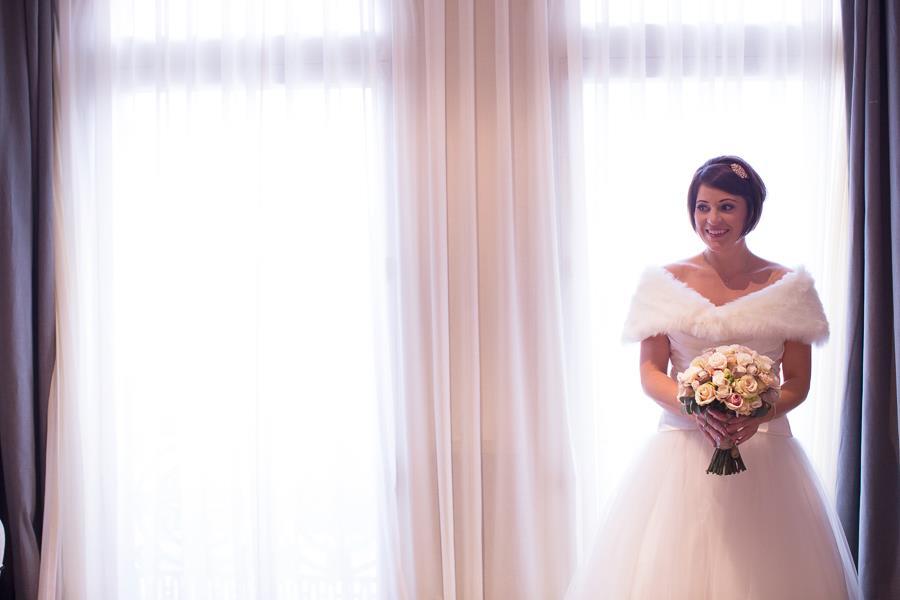 Madhen Olly Rachael Mourant Wedding
