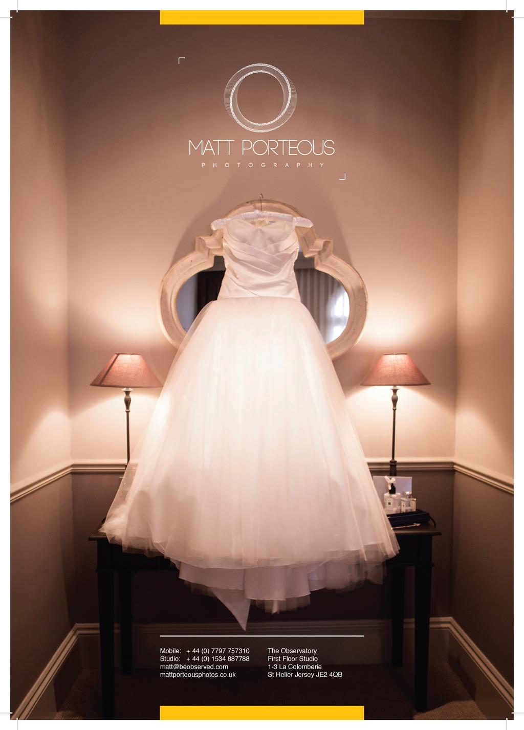 Matt Porteous Photography