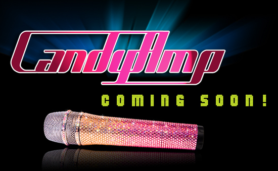 CandyAmp-Band-Coming-Soon
