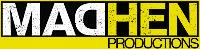 MADHEN-Productions