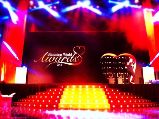 Slimming-World-Awards-2012