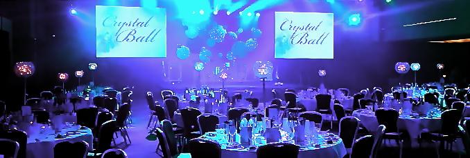 crystal ball taylan's project madhen 2013