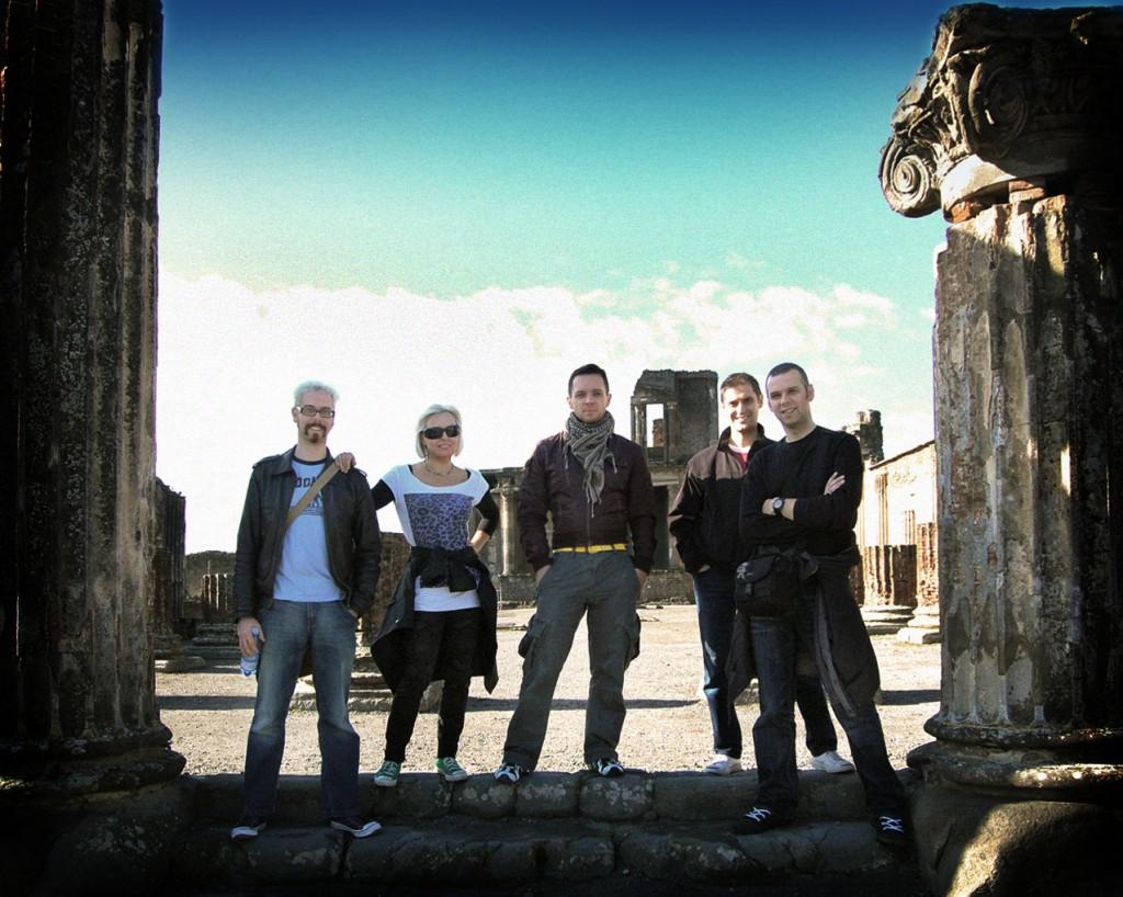 madhen-pompeii