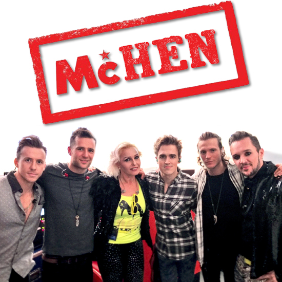 mchen-matthew-and-helen-with-mcfly---madhen-band