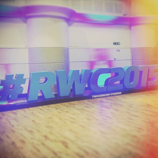 #rwc2015