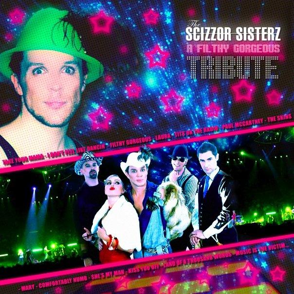 scizzor-sisterz-scissor-sisters-tribute-band