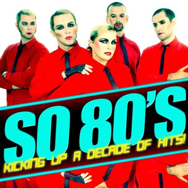 so-80s