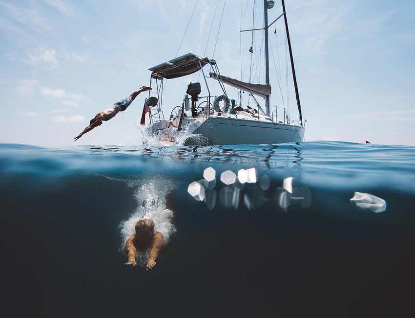 Matt-Porteous_Yachtlife