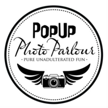 Pop-Up Photo Parlour