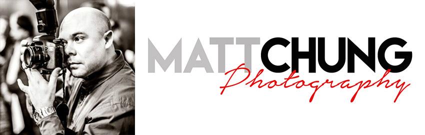 Matt Chung Madhen