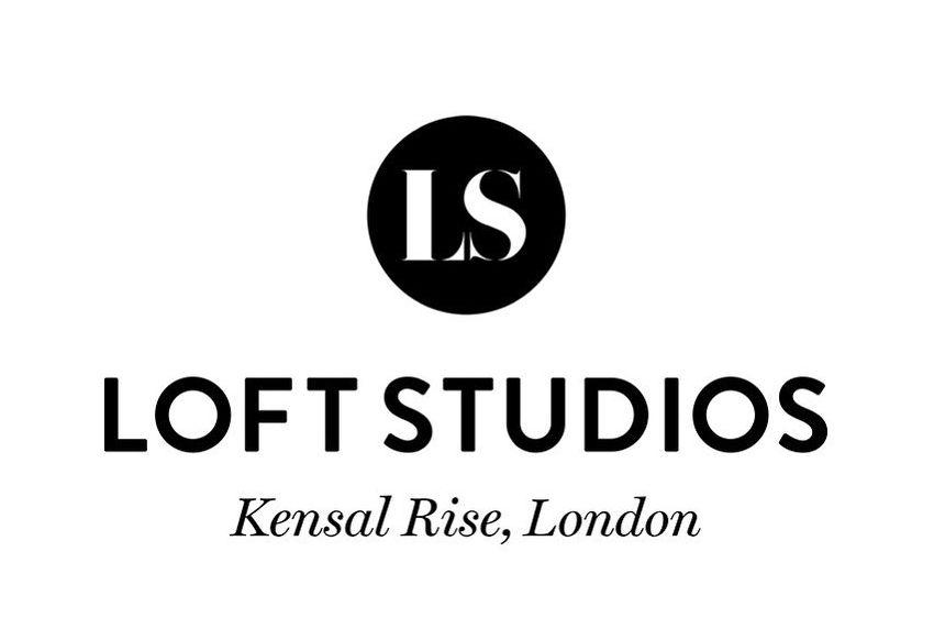 Madhen Loft Studios